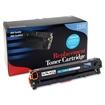 IBM - Toner Cartridge (CB541A) - Cyan - Cyan