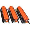 Ricoh - Color Photoconductor Unit SP C430 50,000 Pages