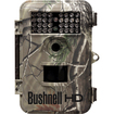 Bushnell - Trophy Cam HD - RealTree Xtra
