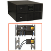 Tripp Lite - SmartOnline SU10KRT3UHV UPS