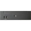 AOpen - Digital Engine Barebone System - Intel HM65 Express Chipset - Socket G2