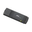 Asus - IEEE 802.11b/g - Wi-Fi Adapter