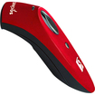 Socket - Bluetooth Cordless Hand Scanner (CHS) 7Ci - Red