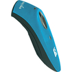 Socket - Bluetooth Cordless Hand Scanner (CHS) 7Ci - Blue