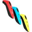 Socket - Bluetooth Cordless Hand Scanner (CHS) 7Mi - Yellow