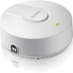 ZyXEL - IEEE 802.11n 300 Mbps Wireless Access Point - ISM Band - UNII Band