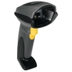 Motorola - SR Bar Code Reader - Black