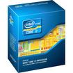 Intel - Core i7 Quad-core i7-4771 3.5GHz Desktop Processor