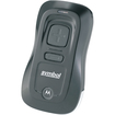 Motorola - Handheld Bar Code Reader