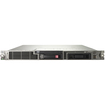 HP - ProLiant DL145 G3 1U Rack Server - 1 x AMD Opteron 2210 HE 1.80 GHz