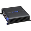 Powerbass - Car Amplifier - 640 W PMPO - 2 Channel - Class D