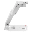 AVer - TabCam Wireless Streaming Document Camera