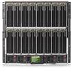 HP - ProLiant BL2x220c G5 Blade Server - 2 x Intel Xeon L5420 2.50 GHz