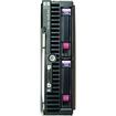 HP - ProLiant BL460c G6 Blade Server - 1 x Intel Xeon E5540 2.53 GHz
