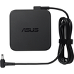 Asus - 65W NB Square Adapter