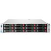 HP - StoreEasy NAS Server