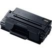 Samsung - Mltd203L High Yield Toner - Black