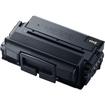 Samsung - Mltd203U Ultra High Yield Toner - Black