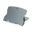 Aidata - Portable Laptop Stand
