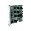 3Com - Switch 8800 4-Port 10GBASE-X QUAD IPv6 Module