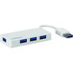 TRENDnet - 4-Port USB 3.0 Mini Hub