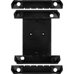 RAM Mount - Tab-Tite Mounting Adapter for Tablet PC, iPad