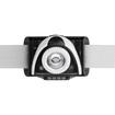 LED Lenser - Head Light - Gray