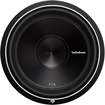"Rockford Fosgate - P3D415 15"" Dual 4 ohm Punch Stage 3 Series Car Subwoofer - Multi"