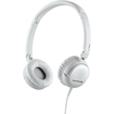 Beyerdynamic - Portable Headphones, Foldable - White - White