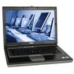 """Dell - Latitude 14.1"""" Notebook - Intel Dual-core (2 Core) 1.80 GHz - Silver"""