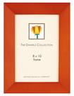 Dennis Daniels - Dennis Daniels W48, 8X10 Teak Frame