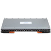 IBM - Flex System 1Gb Ethernet Scalable Switch