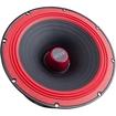 "Cerwin Vega's Mobile - CVMP65 6-1/2"" PRO Series Mid-Bass Driver - Multi"