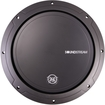 "Soundstream - R1122 12"" subwoofer 850 Watt RMS"