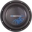 "Soundstream - R310 10"" subwoofer 700 Watt RMS - Multi"