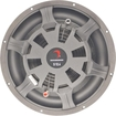 "Diamond - S124 HEX Series 12"" shallow-mount subwoofer - Multi"