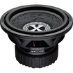 Powerbass - 1000 W Automobile Woofer