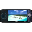 Absolute USA - DMR475ABT 4.8-Inch DVD/MP3/CD Multimedia Player Bluetooth and Analog TV Tuner