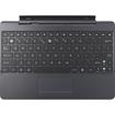 Asus - TF701T Transformer Pad Tablet PC Keyboard - Gray