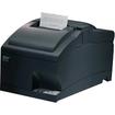 Star Micronics - SP700 Receipt Printer - Black