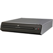 GPX - DVD Player - Black