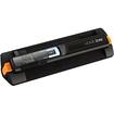 Home Zone - E-Z Scan Handheld Scanner - Black