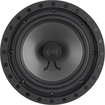OEM Systems - ArchiTech 2-way 50 W Speaker - Pack of 2
