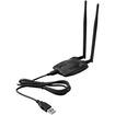 Premier - Powerlink Ieee 802.11n - Wi-Fi Adapter