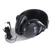 Yamaha - Dynamic Headphone