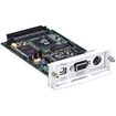 HP - 4Gb Fibre Channel Transceiver Module