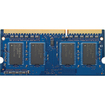 HP - 4GB DDR3L-1600 1.35V SODIMM