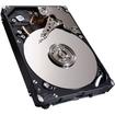"Seagate - Savvio 10K.6 600 GB 2.5"" Internal Hard Drive"