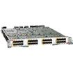 Cisco - Gigabit Ethernet Module with XL Option