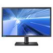 "Samsung - 23"" LCD Monitor - Matte Black"